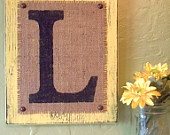 L for LauraLee, Lolly, Love / by LauraLee Wilson