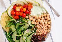 RECIPES: grains/polenta / by mardi lucich