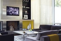 Residential Design / by Rachel