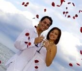 Caribbean Weddings / by Marry Abroad