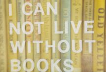 Quotes about Reading / by Missoula Public Library