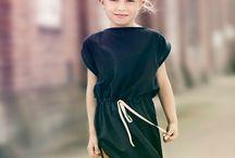 Kids Style / by Charlotte Stubben