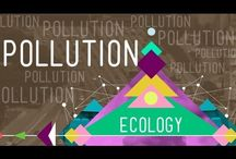 Environment / #Environment, #Ecology, #Pollution / by My Lap Shop Publishers