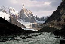 Argentina / by Aye Piru