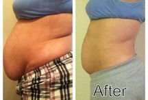 Body Slimming Wraps / Get your sexy back with the Ultimate Slimming Body Applicator. Designed to Tighten, Tone, and Firm in as little as 45 minutes!! Real people,Real Results https://gettinslimwithsherri.myitworks.com/Home / by Sherri Payne