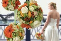 Photography - Weddings / by Jinna Felton