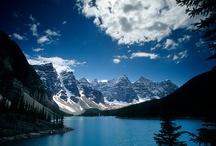 Rocky Mountain High / by Douglas Rice