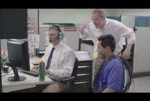 2013 Football Videos / by Memphis Athletics
