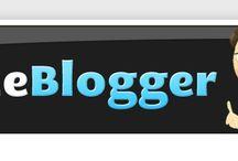 Blogging Ideas / by Tara Tarbet