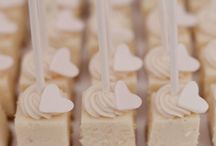 Desserts / by Pamela Herrington