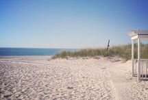 Cape Escape / Finds to visit on a spectacular summer day on Cape Cod! / by Nicole Smit Marcinkiewicz