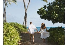 The Ceremony / by Jupiter Beach Resort and Spa