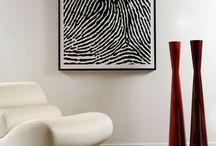 Zebra  / by Loias