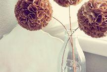 DIY crafts / by Bianca Capo