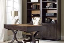 Furniture  / by Chrissy Abramovitz