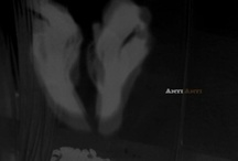 AA.DVD / by AntiAnti