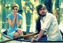 Movies / by Bethany Modjeski