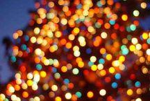lights / by Liliann B