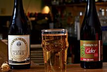 Wines, Beers and other Beverages / Recipes for cocktails, recommended #wine choices and #beer ideas / by Becky at Crafty Garden Mama
