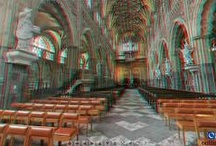 3D Pictures samples / by Stereoscopic Man