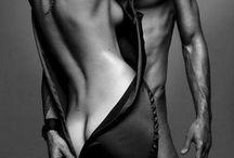 Fifty Shades / by Beverly Jo Dawson