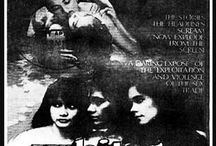 Maria Isabel Lopez Movies / List of Maria Isabel Lopez Movies. Check out these Pictures,Movies and Youtube Videos. Many types of movies from the Philippines Action,Drama, Romance, Horror and Bold.   / by Pinoy Favorites