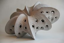 Ceramics / by Val Young