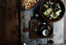 foodie / by Yessenia Salcedo
