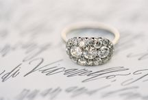 Jewelry  / by Erika Johndreau