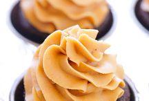 Cupcake / by Kim Rogers
