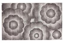 Graphics & Print Patterns / by Meghan Burrola