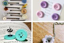 Craft Ideas / by Robin Edwards
