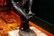 Kuntskammer Encylopedia / Explore the treasures in our new Kunstkammer Gallery! / by MFA Boston