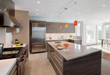 house remodel / by Sarah Cardenas