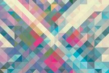 Patterns to Die for / by Steph H