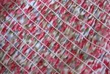 sewing / by eden Cornelio