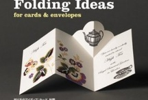 Card ideas / by Ann Morrow