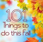 Things to do / by Katie Ingraham
