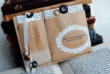 Austen / by Maiden Jane