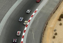 Racing / by Luca Forgeois