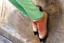Fashion Galore  / by Kelsey Davis
