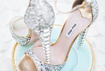 Wedding / by Bev Tall