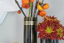 Centerpieces / by Laetitia Vineyard & Winery