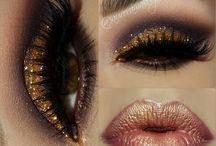 Beauty / by Sadio Sissoko