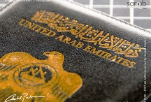 My ♥ Emirates / Why I L♥ve Dubai | Abu Dhabi | Sharjah | Ajman | Al Fujairah | Ras Al Khaimah | Umm Al Quwain, U.A.E. Show your Love! Share your photos! We L♥ve your Emirates pictures! / by Sinbad's Emirates Pocket Guide