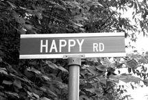 I AM HAPPY ALLways :) / by EnergeticMATRIX inJOY ALLways