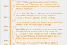 Black History Month / by Walden University