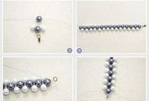 jewelry making / by Robin N