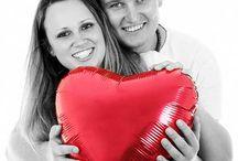 Falling in Love Again / by Hepatitis C ihelpc