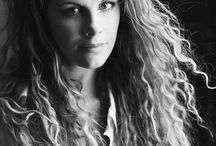Hair / by Jessica Kennedy